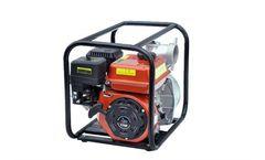Duoduo Power - Model DD80-30 - Water Pump