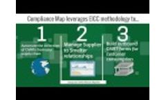 Compliance Map - Conflict Minerals Solution Guide Video