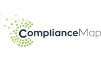 The Compliance Map