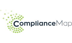 REACH Compliance Software