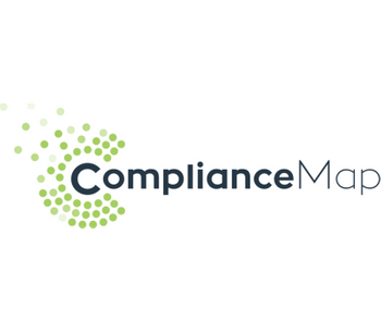 GADSL Compliance Monitoring Software