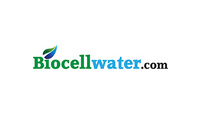 Biocell Water