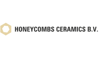 Honeycombs Ceramics BV