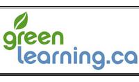GreenLearning Canada Foundation