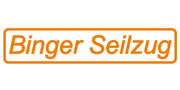 Binger Seilzug GmbH & Co. KG