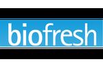 Freshpallet Ltd, Biofresh