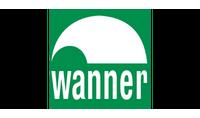 Hans Wanner GmbH