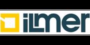 Ilmer Maschinenbau Ltd.