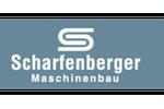 Scharfenberger GmbH & Co. KG