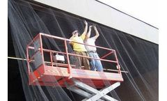 Bird-X, Inc. Supplies Bird Netting Despite Industry Professionals Reporting Shortage