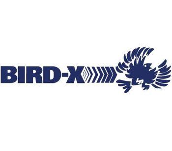 Bird-X welcomes Andi Szyszko to the flock