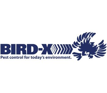 Restricting Birds and Wildlife - - Oil, Gas & Refineries