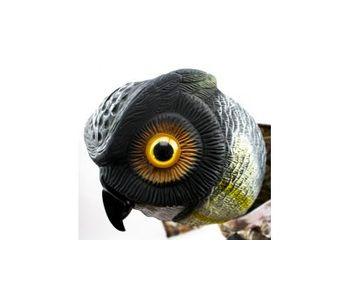 Prowler Owl-1