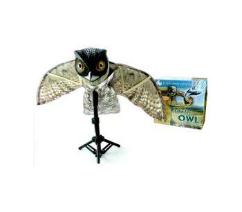 Prowler Owl-3