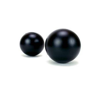 Bird-X - Floating Bird Balls