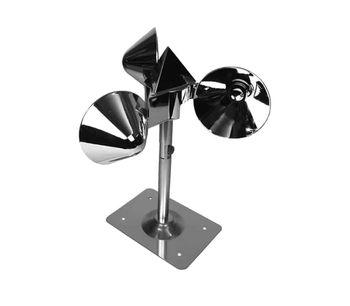 Bird-X - Bird Deflector