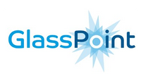 GlassPoint Solar Inc.