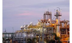 Flow & energy management solutions for oil and petrochemical industry