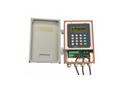 Spire Metering - EnduroFlow Series EF10 - Wall-Mount Ultrasonic Flowmeter