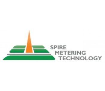 Spire Metering - Model 113EM - Multi-Tariff Wide Voltage Smart Energy Meter