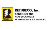 Retubeco Inc