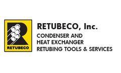 Steam Jet Air Ejector (SJAE) Repair, Retubing, & Replacement Services