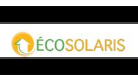 EcoSolaris