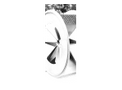 Model PW - High-Temperature Centrifugal Paddle Wheel Fans