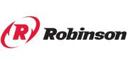 Robinson Fans Inc
