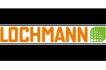 Lochmann Plantatec