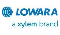 LOWARA - a Xylem brand