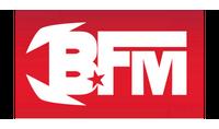 BFM SNC