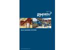 BB-150C Bulk Bagging System Brochure