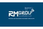 RM Group UK Ltd