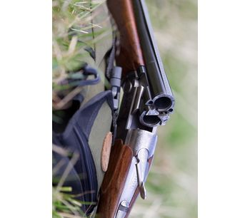 Borescope for Rifle and Shotgun Inspection - Health and Safety - Fire Safety