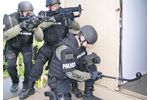 Visual inspection solutions for the borescopes for military and law enforcement - Defense