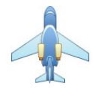 Visual inspection solutions for the aviation industries - Aerospace & Air Transport
