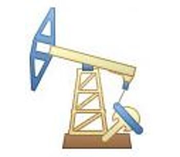 Visual inspection solutions for the oil and gas industries - Oil, Gas & Refineries