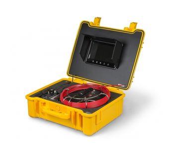 Model VIPER-mini - 0.23 Inch Inspection Camera