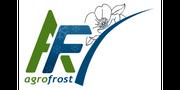 Agrofrost NV
