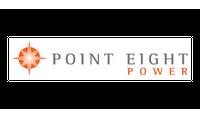 Point Eight Power Inc