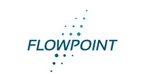 Flowpoint Environmental Systems