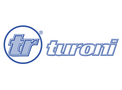 T.R. Turoni Products Catalogue 2020