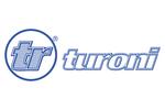 T.R. Turoni Srl