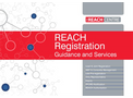 REACH Registration - Guidance and Services