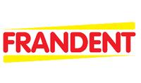 Frandent Group S.R.L.