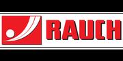 Rauch Landmaschinenfabrik GmbH