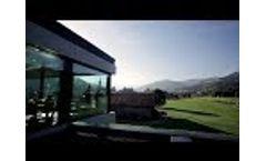 Innovative Sensor Technology IST AG - Video