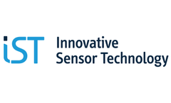 IST AG - Model IV4 - Biosensor for Stable Continuous Single Parameter Dip-in Applications