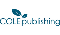 COLE Publishing Inc.